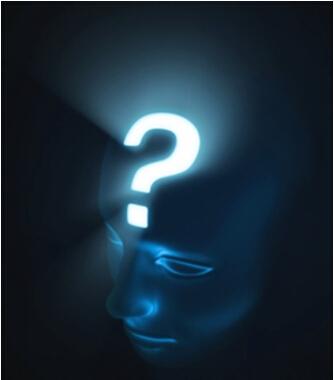 关于大脑五个常见的误区 - 科学美国人 - 环球科学