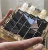 人工光合作用:从水分解到CO2还原
